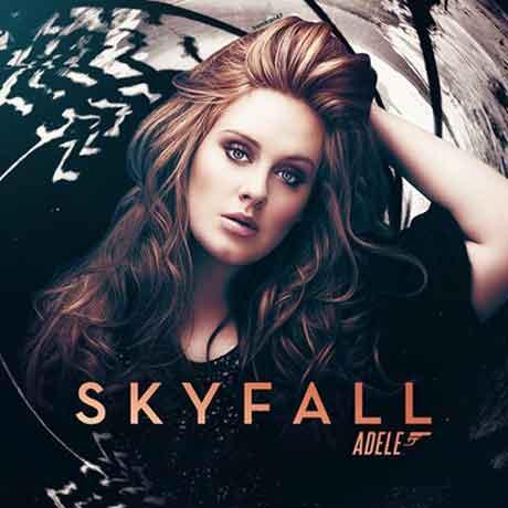 Adele-007