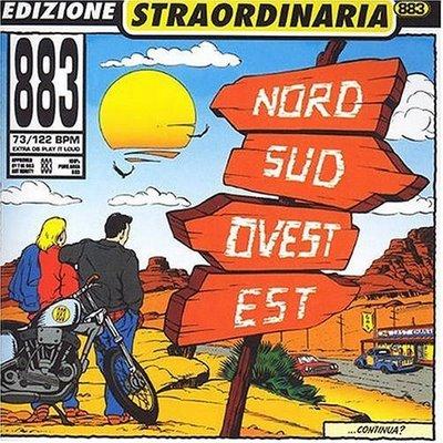 CD-ORIGINALI-ALBUM-NORD-SUD-OVEST-EST-20120611195447