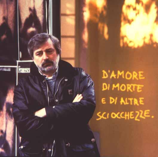 cirano_guccini