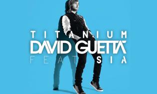 david-guetta-sia-titanium