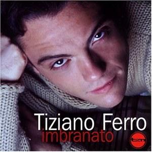 imbranato_tiziano_ferro