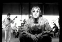 Oasis_-_Wonderwall (1)