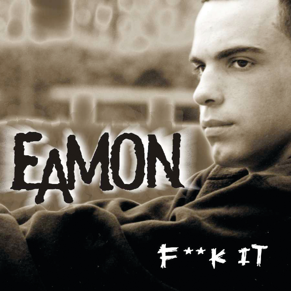 significato-fuck-it-eamon