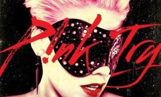 pink-debuts-emotional-single-try