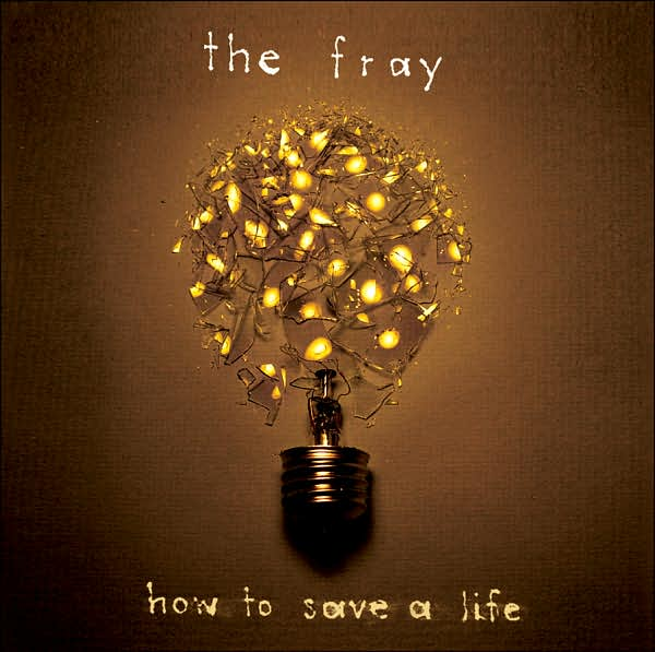 save_a_life1