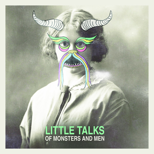 significato-little-talks-monsters-and-men
