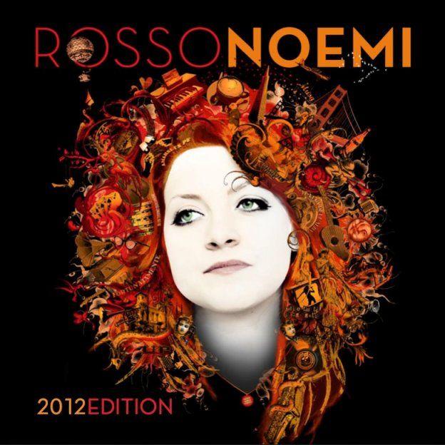 rossonoemi-noemi-2012-edition-sanremo-copertina