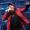 Senza parole – Vasco Rossi