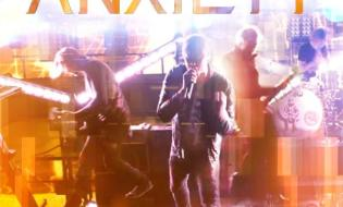 significato-testo-angels-and-airwaves-anxiety-single