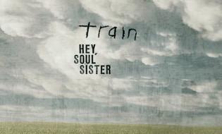 significato_soul_sister_train