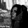 Coming Home Pt II – Skylar Grey