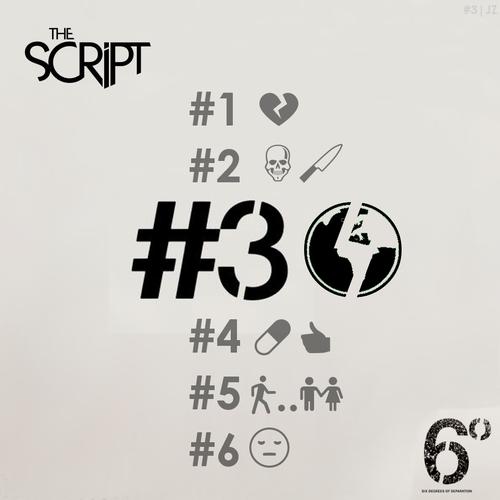 script_separation