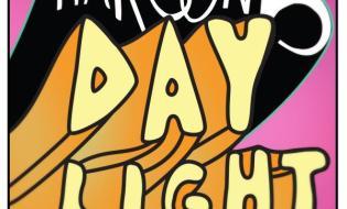 maroon5_daylight_single_cover (1)
