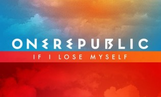 significato-onerepublic-if-i-lose-myself