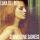 Summertime Sadness – Lana Del Rey