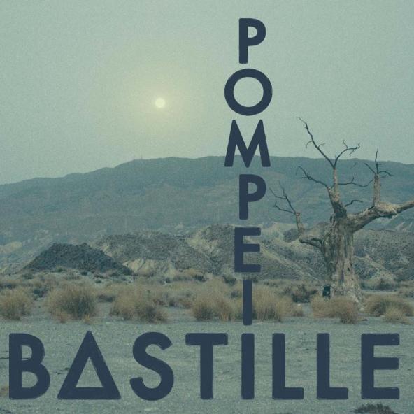 Bastille_Pompeii_singolo-592x592