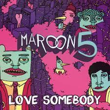 LOVE_SOMEBODY