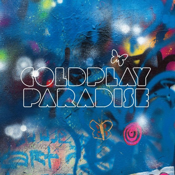 coldplay-paradise-artwork