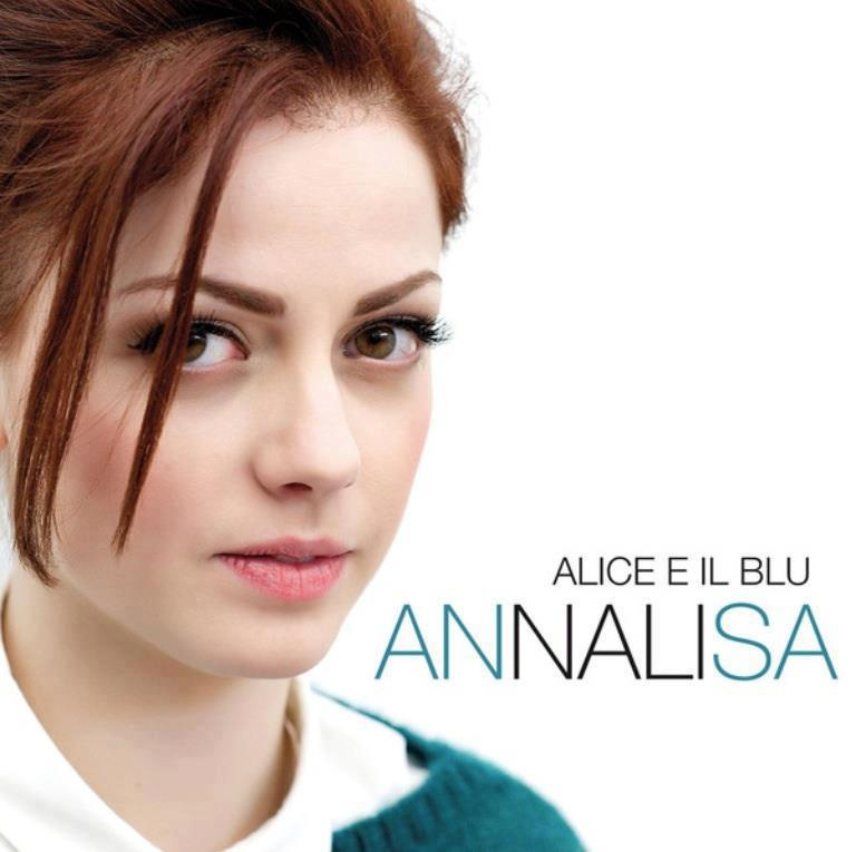 annalisa_blu