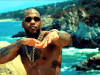 flo-rida-whistle-video