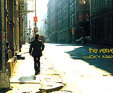 significato-the-Verve-Lucky-testo