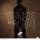 [TORMENTONE 2013] Wake me up – Avicii