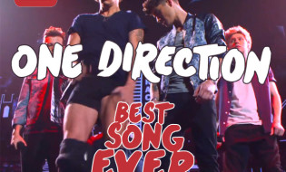 onedirection-bestsongever