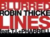 robin-thicke-blurred-lines-feat-t.i.-pharrell-testo-e-traduzione
