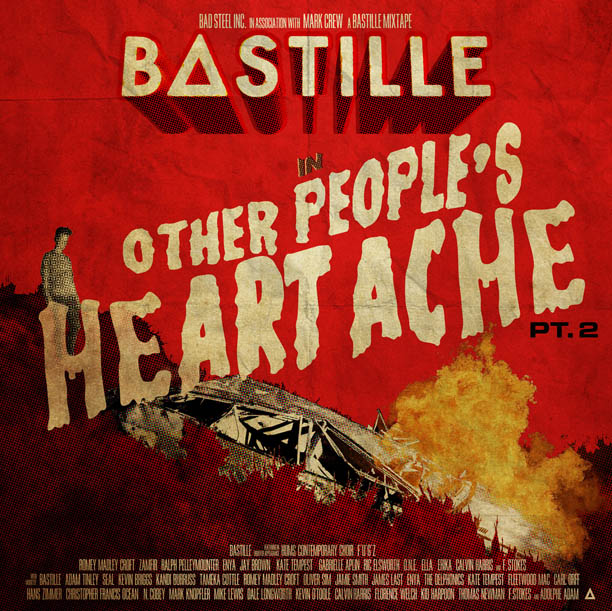 Bastille-Other-Peoples-Heartache-Part-2-No-Angels