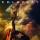 [FILM] Atlas – Coldplay