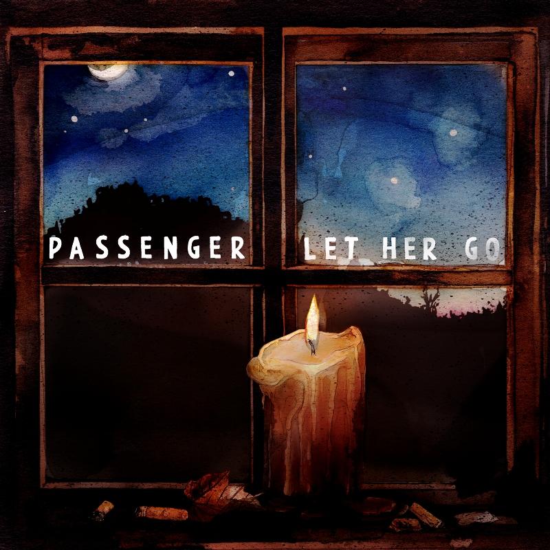 Let-her-go-passenger_testo_traduzione_video