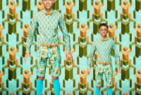 Stromae-Papaoutai-iTunes