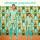 Papaoutai – Stromae