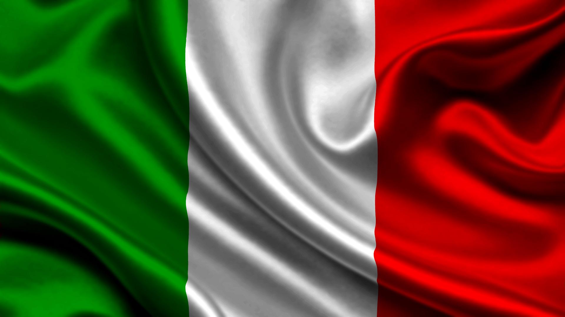 artisti_italiani