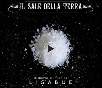 ligabue_sale_terra