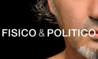 luca-carboni-fisico-politico-video-fabri-fibra
