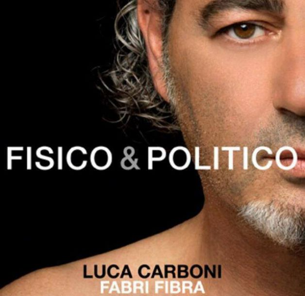 luca-carboni-fisico-politico-video-fabri-fibra