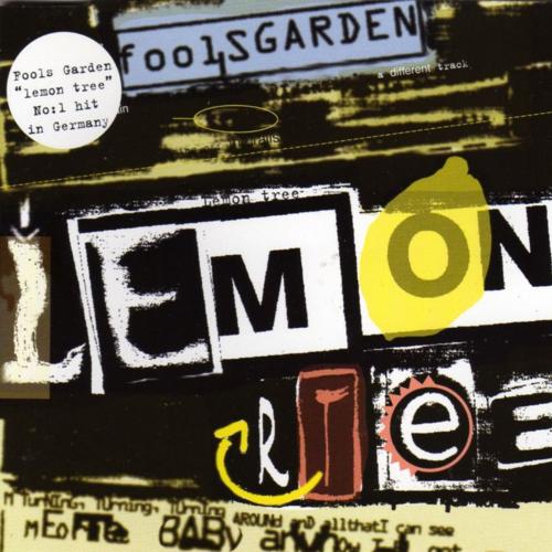 Lemon+Tree+15253