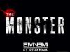 eminem-rihanna-monster