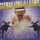 [TORMENTONE 1995] Scatman – Scatman John