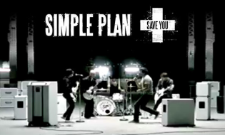 save_you_simple_plan