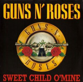 significato-sweet-child-o-mine-guns-roses