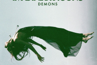 Imagine-Dragons-Demons-2013-1200x1200