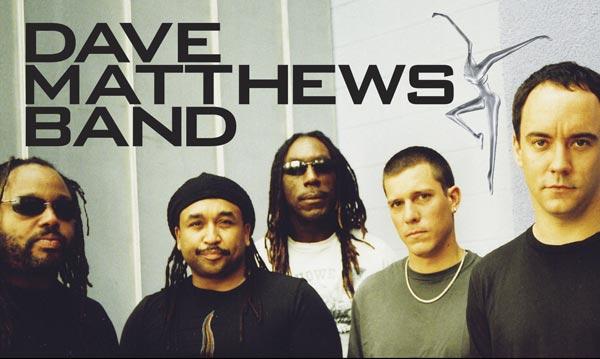 dave-matthews-band-16 (1)