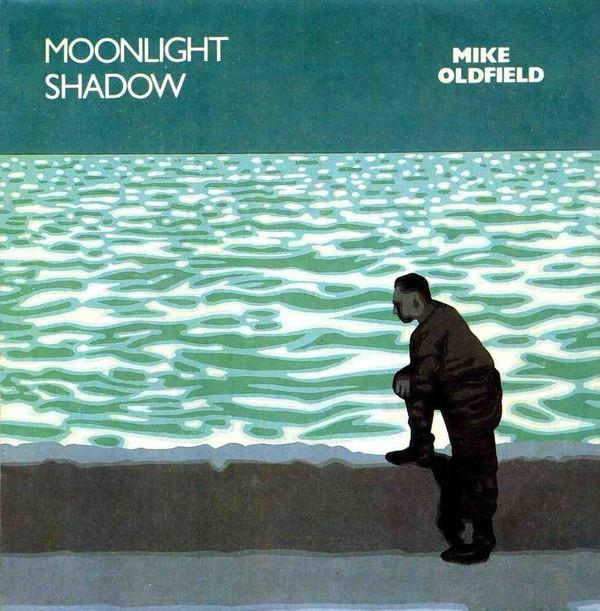 moonlight (1)