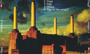 pink-floyd-animals-back (1)