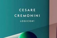 cesare-cremonini-logico-1-default