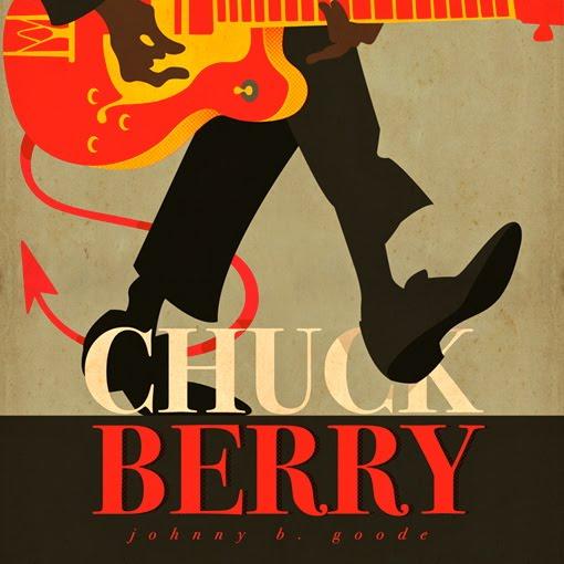significato-jonny-b-good-chuck-berry