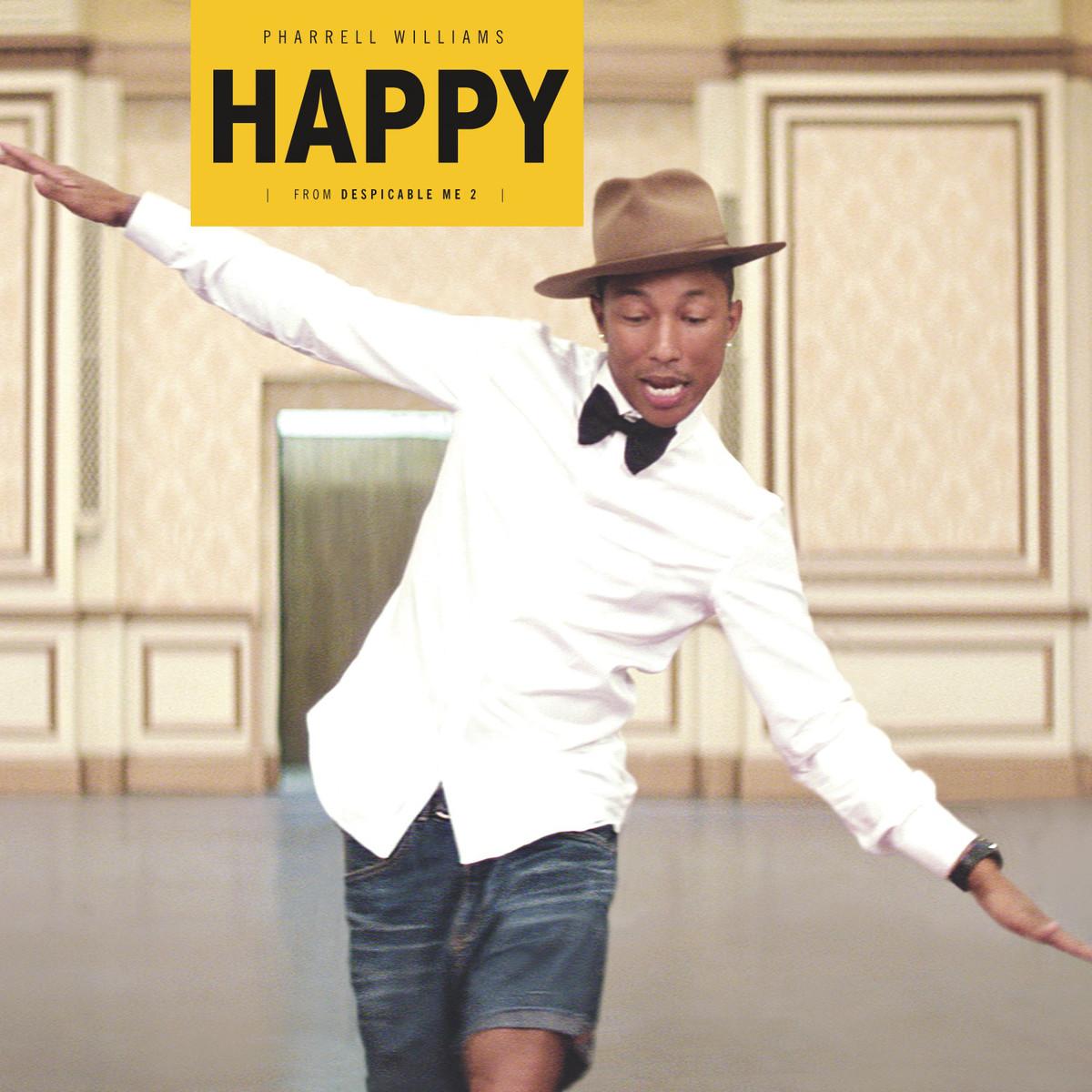 Pharrell-Williams-Happy-2013-1200x1200 (1)