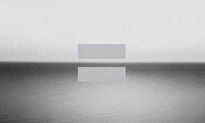 U2-album-cover-002 (1)